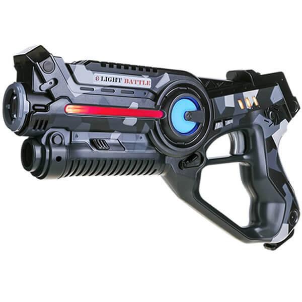 lasergame-pistool-zwart